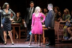 see Legally Blonde