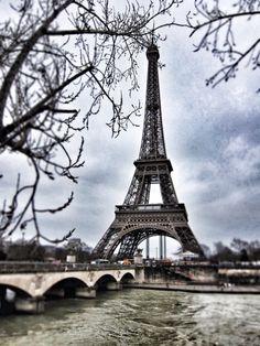 Paris, Paris, France