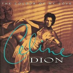 Celine Dion My :Love (Ultimate Essential Collection) Version   My ...