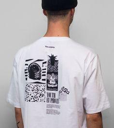 Shirt Print Design, Tee Shirt Designs, Tee Design, Streetwear, Design Kaos, Logos Retro, Climbing Clothes, Athleisure, Outdoor Apparel