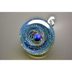 Space glass plusalpha-glass.com