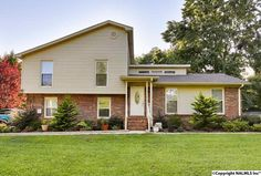 193 Oldwood Road, Huntsville, AL 35811. $119,900, Listing # 1053008. See homes for sale information, school districts, neighborhoods in Huntsville.
