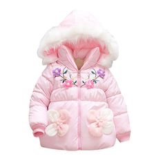 scaling Baby Coat Winter Hooded Coat/♥/Toddler Baby Boys Girls Fur Coat Collar Hooded Knitted Tops Warm Coat Clothes