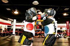 Micro Muay Thai fighters  cc. Next TAG Sparring Exhibition 11/7 -- #tagmuaythai #muaythai #mma #mmakids #muaythailife #sparring #muaythaikids #fitfam #kidstagram #instadaily #vscocam #sundayfunday #VA #sports #NoVA