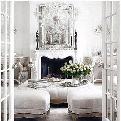 My kinda room - @rozalia_russian- #webstagram