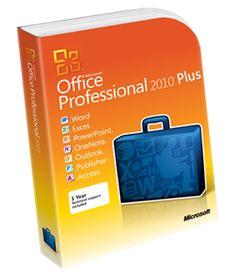 Office 2010 professione più solo 35,99 dollari, è possibile ottenere il link di download gratuito e una chiave vera, benvenuto al nostro negozio: mskeyoffer.com