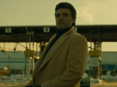 A Most Violent Year (Dec 31, 2014) Jessica Chastain, Oscar Isaac, David Oyelowo, Albert Brooks, Alessandro Nivola, Elyes Gabel in A Most Violent Year