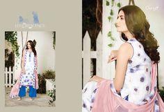 Ganga Efflorescene wholesale price. contact on +91 9662030388 or +91 9974806954  www.Pfashionmart.com