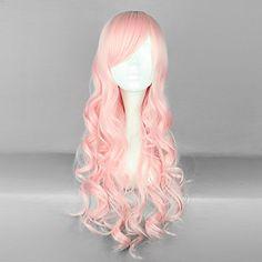 http://www.lightinthebox.com/peach-pink-70cm-sweet-lolita-curly-wig_p644055.html  USD $ 29.99