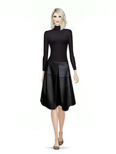 Emma Roberts And Covet Fashion Dethrone Kim Kardashian: Hollywood On App Store Charts