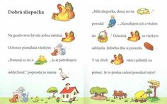 Farm Animals, Diy And Crafts, Education, School, Kids, Speech Language Therapy, Children, Boys, Educational Illustrations