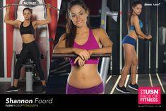 Visit the post for more. Bra, Sports, Instagram, Fashion, Hs Sports, Moda, Fashion Styles, Bra Tops, Sport