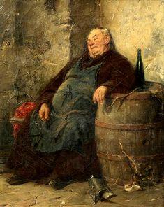 Adolf Humborg
