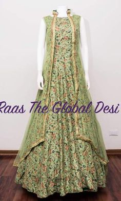 Shop premium range of Anarkali gown online USA,Indian clothes online, Indian dress near me , gown dress , wedding suits long dress and Party Wear Indian Dresses, Designer Party Wear Dresses, Indian Gowns Dresses, Indian Fashion Dresses, Dress Indian Style, Indian Designer Outfits, Indian Outfits, Indian Designers, Indian Attire