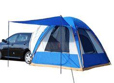Sportz Dome-To-Go Tent SPORTZ BY NAPIER http://www.amazon.com/dp/B0016DBTNC/ref=cm_sw_r_pi_dp_RclFvb176QWZ4