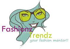 Get the latest fashionz and trendz here Fashion, Moda, Fashion Styles, Fashion Illustrations
