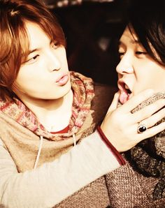 Discovered by Pauline Brookes. Find images and videos about jyj, jaejoong and kim jaejoong on We Heart It - the app to get lost in what you love. I Have A Crush, Your Crush, Having A Crush, Forever Life, Under My Skin, Jaejoong, Jyj, I Got You, My Prince