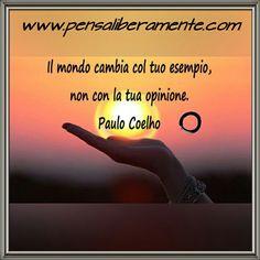 mattina  #PensaLiberaMente #buongiorno #goodmorning #morning #blog #blogger #23gennaio #follow #followme #followus #zen #zenlife #freedom #freethinker #think #mind #coach #mentality #mental #life #coaching #mentalcoach #insta #instamoment #instalife #instagram #youcan #feeling #lifestyle #instafrasi