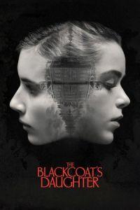 Nonton The Blackcoat's Daughter (2016) Film Subtitle Indonesia Streaming Movie Download