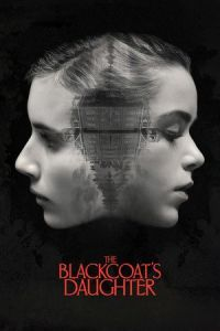 Nonton The Blackcoat's Daughter (2016) Film Subtitle Indonesia Streaming Movie Download