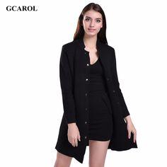 Women New Arrival Standard Collar Long Cardigan Single-Breasted Sweater Knitting Coat Spring Autumn Winter knitwear