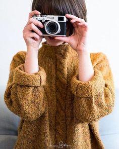 Which Fujifilm camera is your favourite for indoor photography? Photo by @leonsidikphotos Fujifilm X100F via Fujifilm on Instagram - #photographer #photography #photo #instapic #instagram #photofreak #photolover #nikon #canon #leica #hasselblad #polaroid #shutterbug #camera #dslr #visualarts #inspiration #artistic #creative #creativity