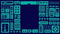 anigif_original-grid-image-31505-1396372098-13.gif (500×281)