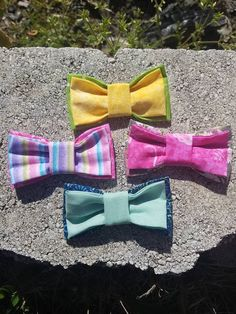 Hey, I found this really awesome Etsy listing at https://www.etsy.com/listing/524019073/spring-hairbows-bowtie-bow-little-girl