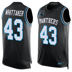 best sneakers 50dde af22e 7 Awesome wholesale Carolina Panthers jerseys images ...