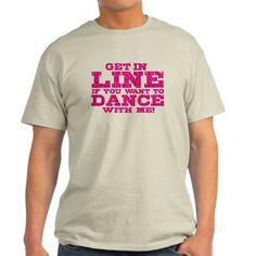 Found this really cool Get In Line Dance Fun T-shirt shirt. Purchase it here http://www.albanyretro.com/get-in-line-dance-fun-t-shirt-3/ Tags:  #Dance #Fun #get #Line