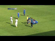 Greece U19 vs Slovenia U19 - http://www.footballreplay.net/football/2016/09/08/greece-u19-vs-slovenia-u19/
