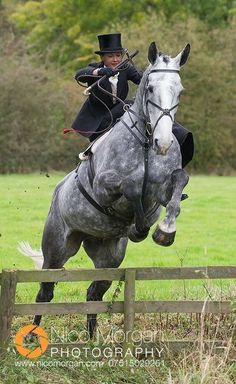 Thank you Helen Bongard. News - Side Saddle Association Area 11
