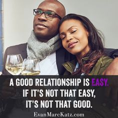Dating Blog, Dating Divas, Dating Memes, Dating Quotes, Marriage Advice, Dating Advice, Bleach Online, Zombie Girl, Quotes About Love And Relationships