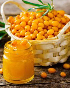 Rakytníkový džem - rakytník recepty Smoothie, Food Photography, Vegetables, Syrup, Smoothies, Cooking Photography, Vegetable Recipes, Veggies