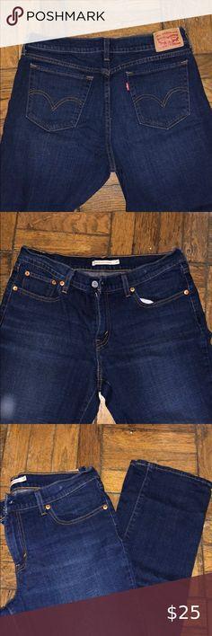 Celebrity Pink Women/'s Jeans Blue Size 18  Plus Skinny Side-Striped $64 #219