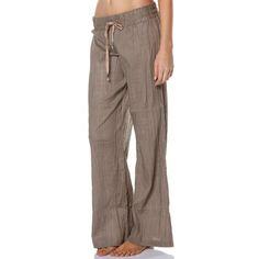 86bcfd3547f2c 7 Best Women - Active Pants images | Women accessories, Black pants ...