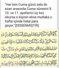Butun islerinde Allah on kisiy Muslim Pray, Foto Blog, Islam Religion, Allah Islam, Islamic Quotes, Quran, Cool Words, Prayers, Faith