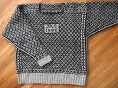 Halland knitting - Google Search