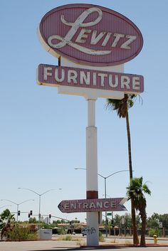defunct department stores - Bing Images