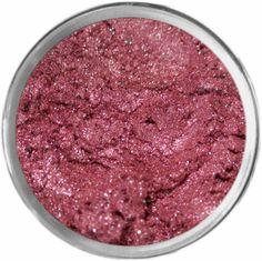 VALENTINE 2015 Multi-Use Loose Mineral Powder Pigment Color