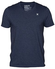 ICON PREMIUM MENS VNECK TEE - $25.00