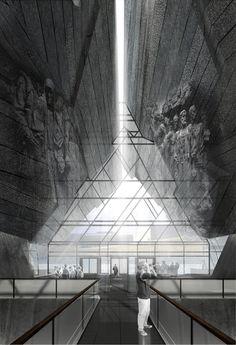 musee archeologique de saintes