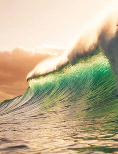 Hawaii. Photo by Marote