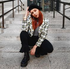 Dr Martens Drmartens On Pinterest