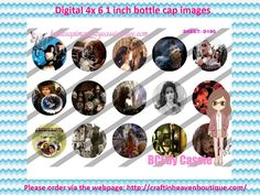 1' Bottle caps (4x6) labyrinth movie D190 celebrities bottle cap images #celebrities #bottlecap #BCI #shrinkydinkimages #bowcenters #hairbows #bowmaking #ironon #printables #printyourself #digitaltransfer #doityourself #transfer #ribbongraphics #ribbon #shirtprint #tshirt #digitalart #diy #digital #graphicdesign please purchase via link http://craftinheavenboutique.com/index.php?main_page=index&cPath=323_533_42_60