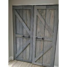 6 Fabulous Tricks: Bedroom Remodel On A Budget Toilets kids bedroom remodel built ins.Bedroom Remodel Diy Built Ins bedroom remodel cape cod. Sliding Pantry Doors, Bifold Barn Doors, Sliding Barn Door Hardware, Garage Doors, Double Closet Doors, Bi Fold Doors, House Doors, Room Doors, Patio Doors