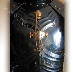 blued-gothic-full-plate-armor-7.jpg (505×499)