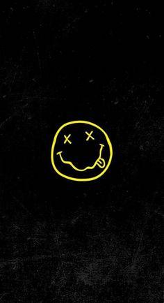 damn these songs hit hard … – Entertainment Glitch Wallpaper, Dark Wallpaper, Tumblr Wallpaper, Wallpaper Iphone Cute, Cartoon Wallpaper, Wallpaper Backgrounds, Amazing Wallpaper, Wallpaper Keren, Black Aesthetic Wallpaper