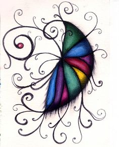 abstract designs - Google Search