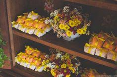 Casamento com feijoada: Bruna e Gustavo | http://www.blogdocasamento.com.br